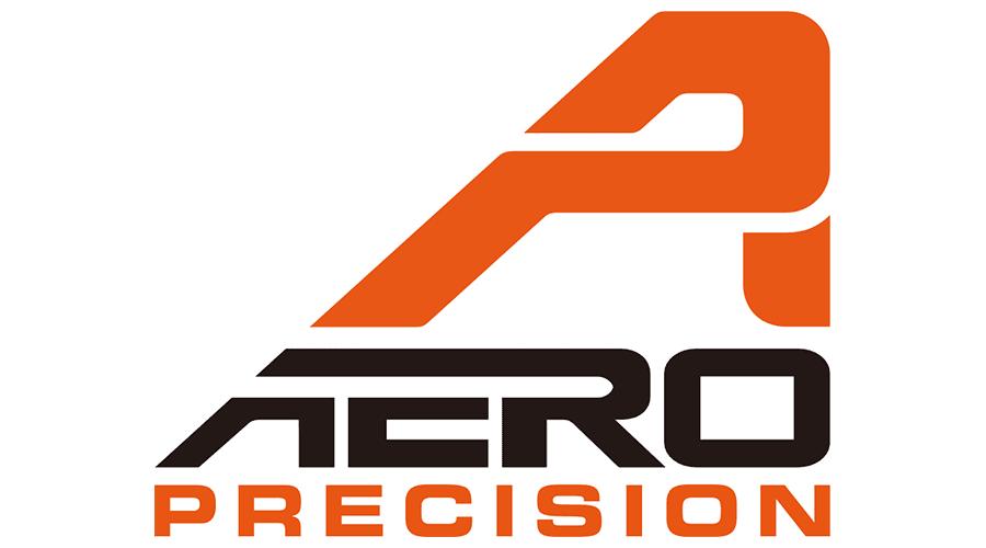 Aero Precision Vector Logo.