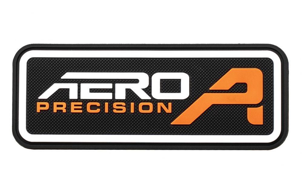 Aero Precision Legacy Patch.