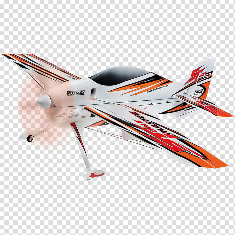 Flyer Background, Radiocontrolled Aircraft, Airplane, Extra.