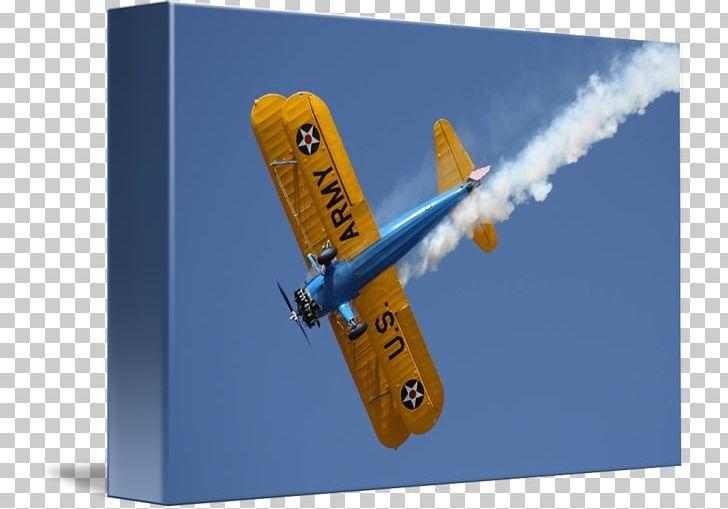 Aviation Aerobatics PNG, Clipart, Aerobatics, Aircraft.