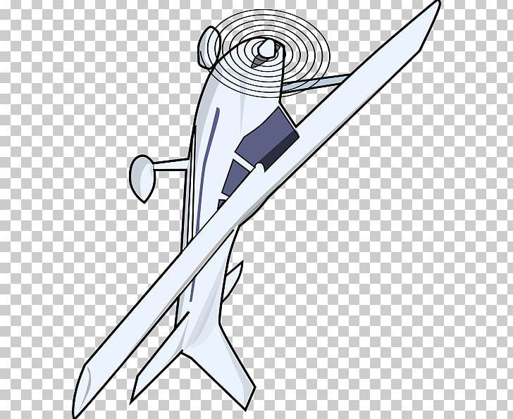 Aircraft Aerobatic Maneuver Spin Спираль Вираж PNG, Clipart.