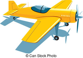 Aerobatics Clipart Vector Graphics. 103 Aerobatics EPS clip art.