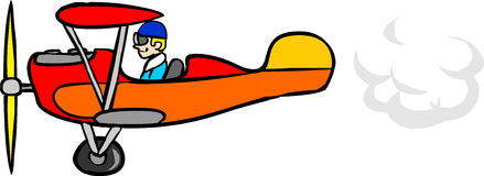 Aerobatics Clipart by Megapixl.