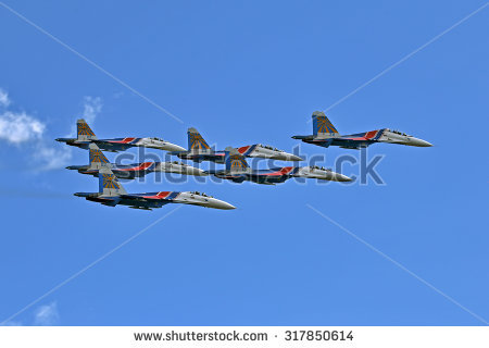 Fighter Jet Stock Photos, Royalty.