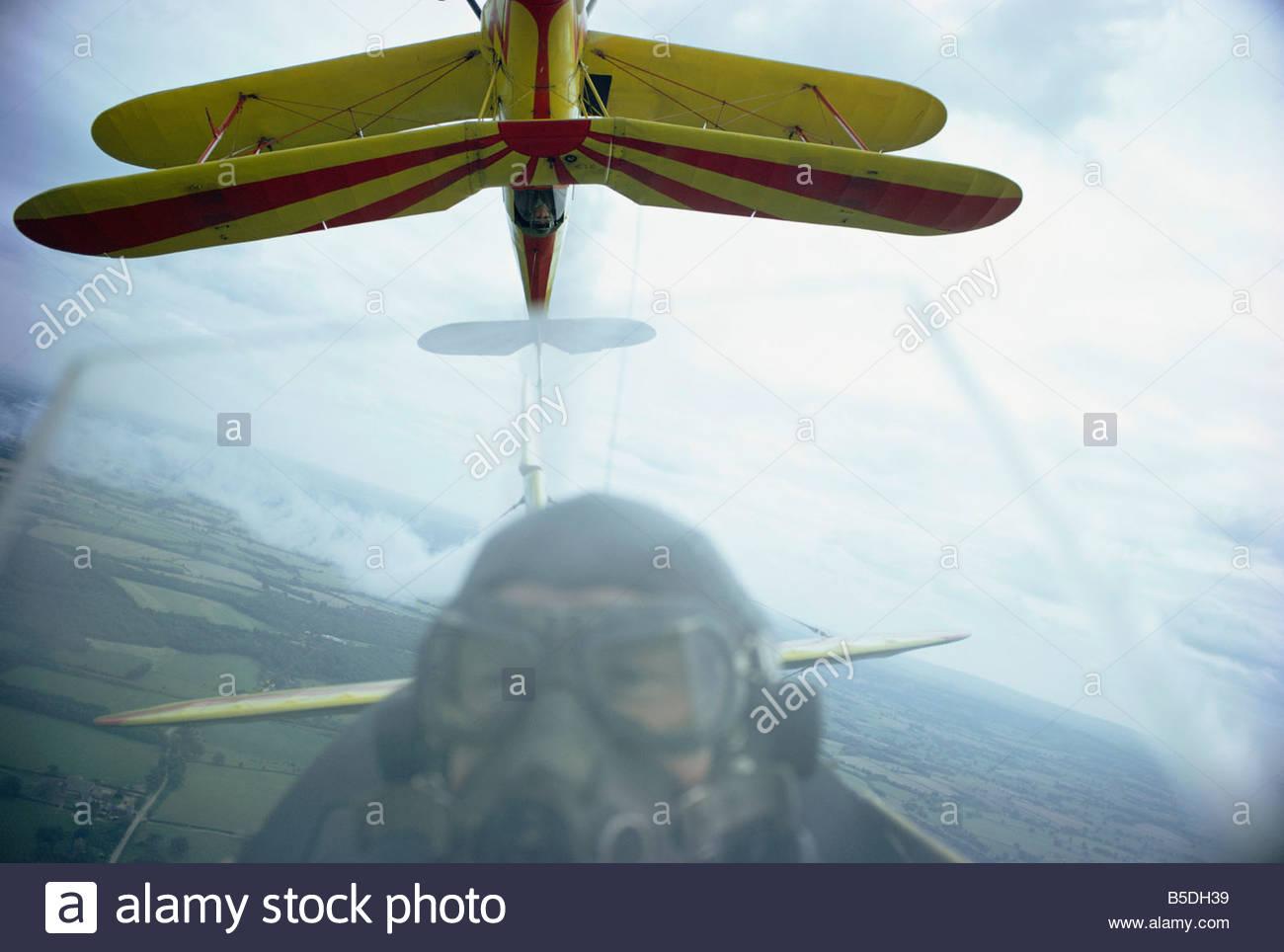 Pilot Goggles Stock Photos & Pilot Goggles Stock Images.