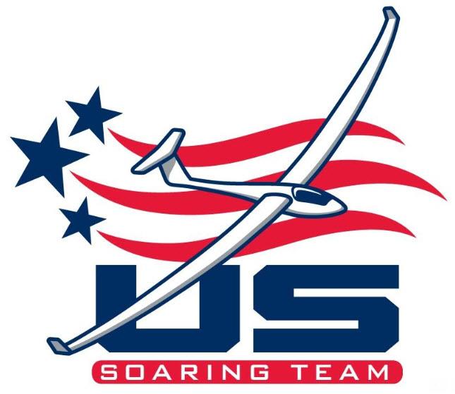 US Soaring Team.