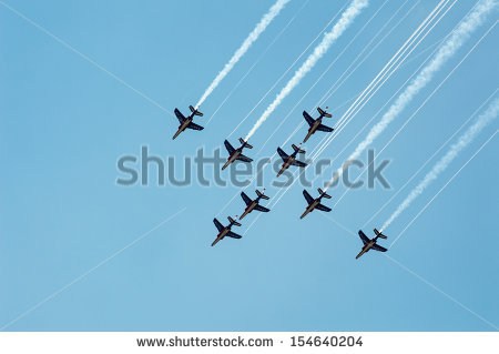 """fast Fighter Plane"" Stock Photos, Royalty."
