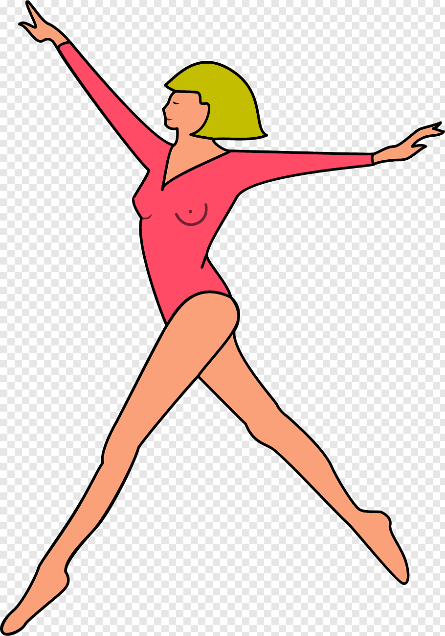 Water Aerobics cutout PNG & clipart images.