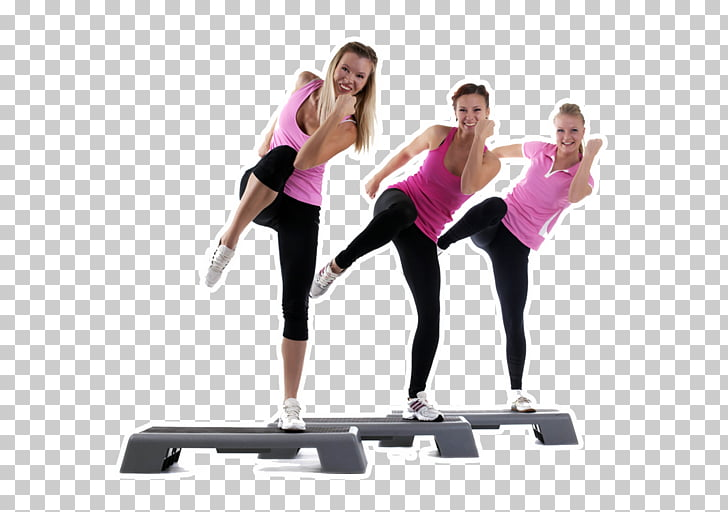 Aerobic exercise Physical fitness Balance Aerobics, aerobics.