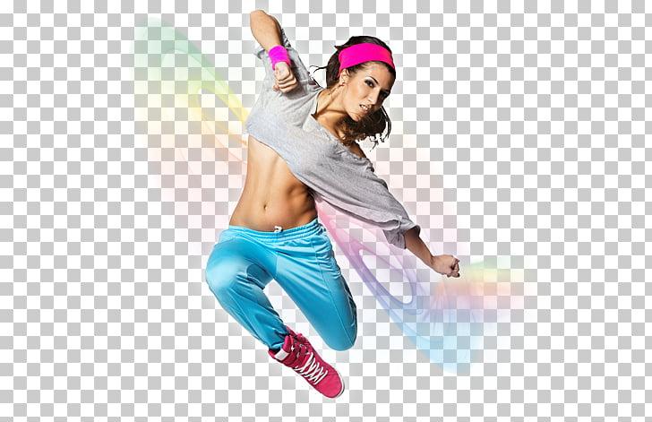 Aerobics Dance Aerobic exercise Zumba, Ori Pei PNG clipart.