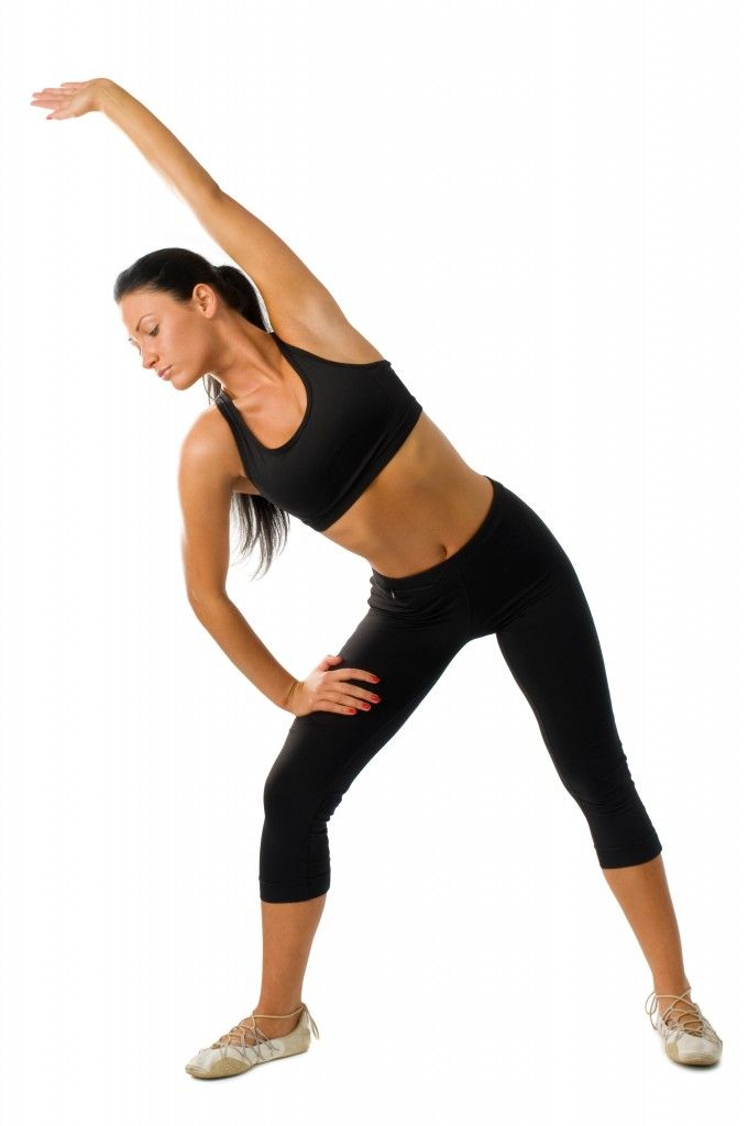 Excercise PNG HD Transparent Excercise HD.PNG Images..