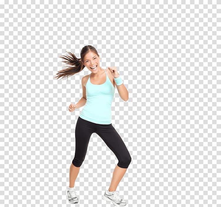 Zumba Dance Aerobic exercise Aerobics, aerobics transparent.