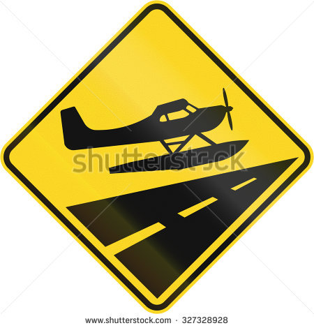 Aeroboat Stock Photos, Images, & Pictures.