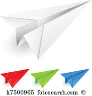 Aerodynamics clipart #17