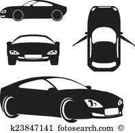 Aerodynamics Clipart Vector Graphics. 1,085 aerodynamics EPS clip.