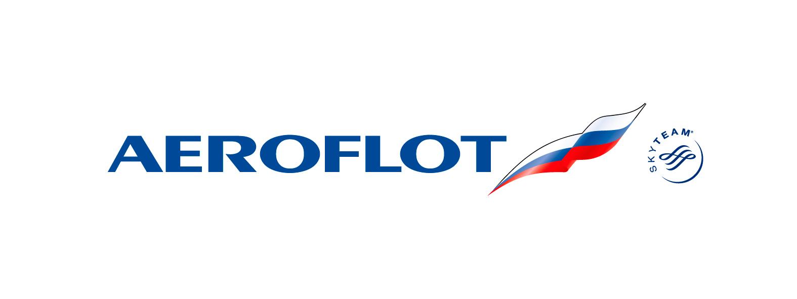 Aeroflot Logo PNG Transparent Aeroflot Logo.PNG Images..