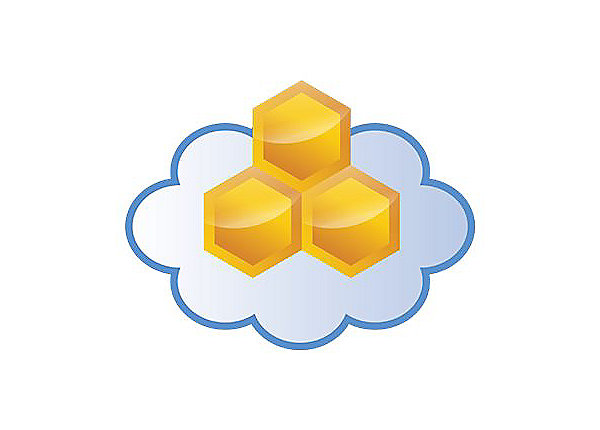 Aerohive HiveManager Online.