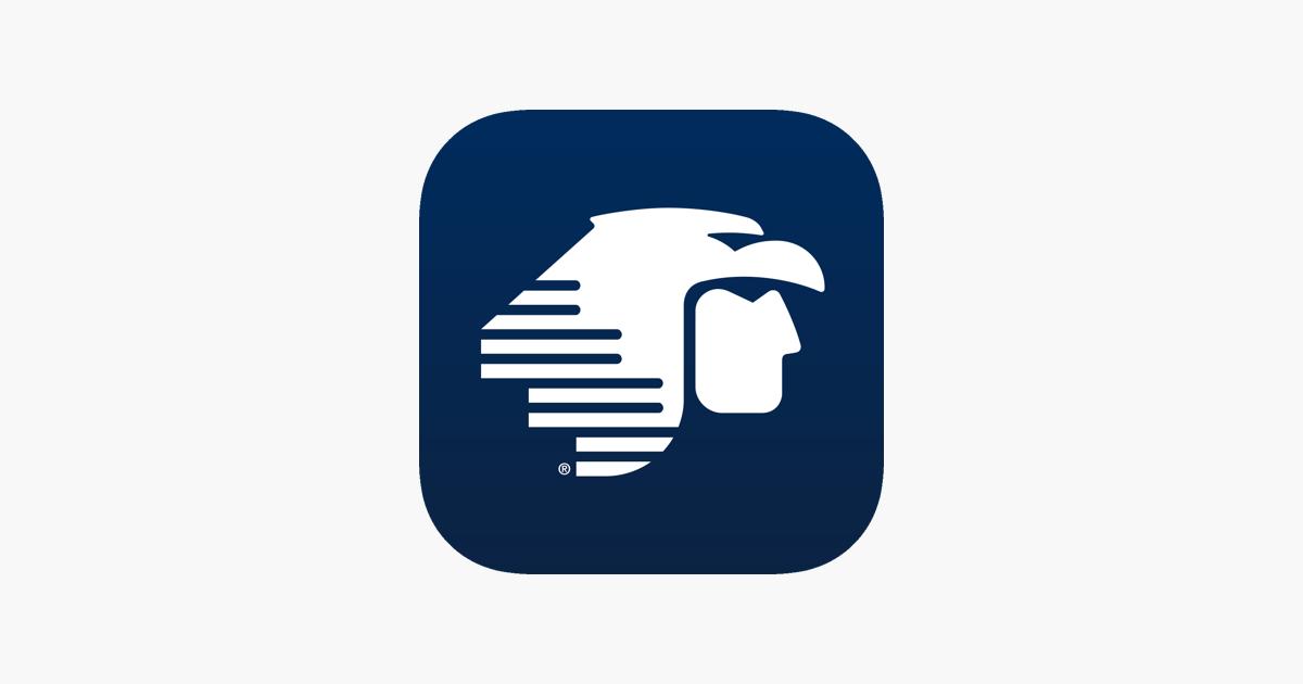 Aeromexico on the App Store.