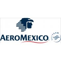 Aeromexico.