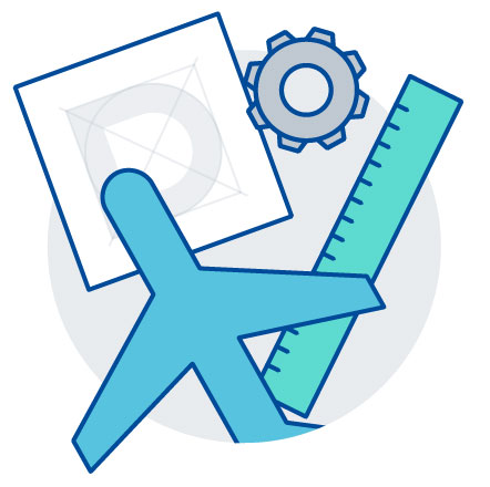 Engineering clipart aeronautical engineer, Engineering.
