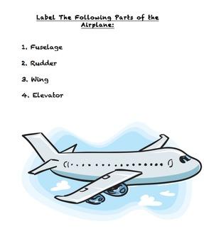 Becoming an Aeronautical Engineer.