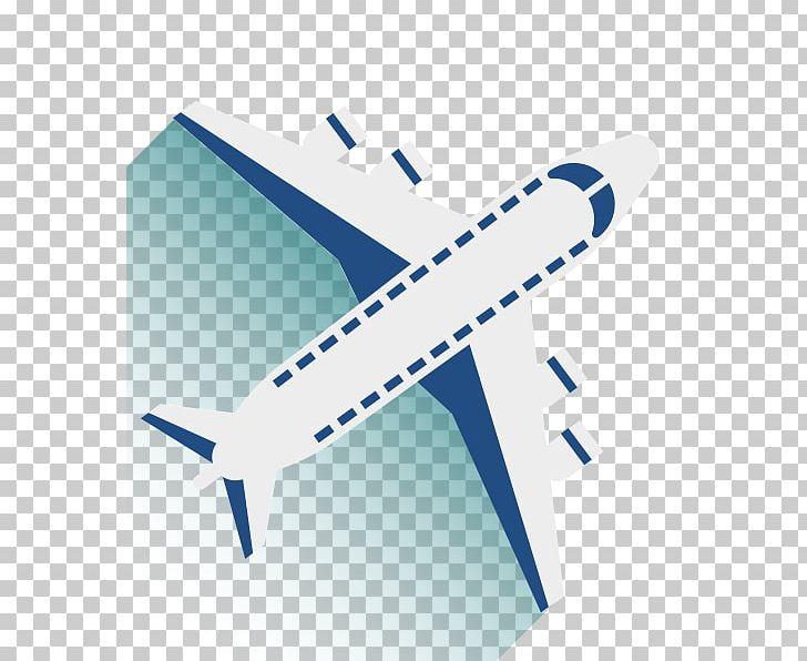 Flying clipart aeronautical engineering, Flying aeronautical.