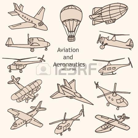 752 Aeronautics Stock Vector Illustration And Royalty Free.