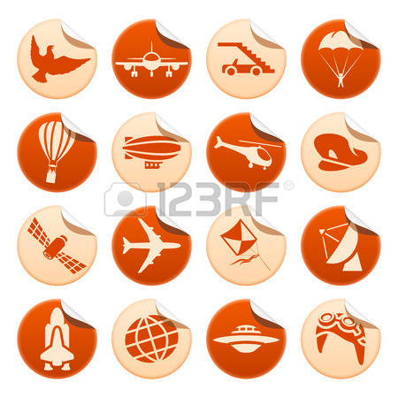 752 Aeronautics Stock Vector Illustration And Royalty Free.