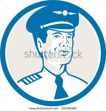 Aeronautical Engineering Stock Photos, Royalty.