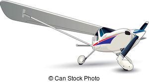 Aeronautics Clipart Vector Graphics. 355 Aeronautics EPS clip art.