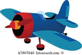 Aeronautics Clipart and Illustration. 313 aeronautics clip art.