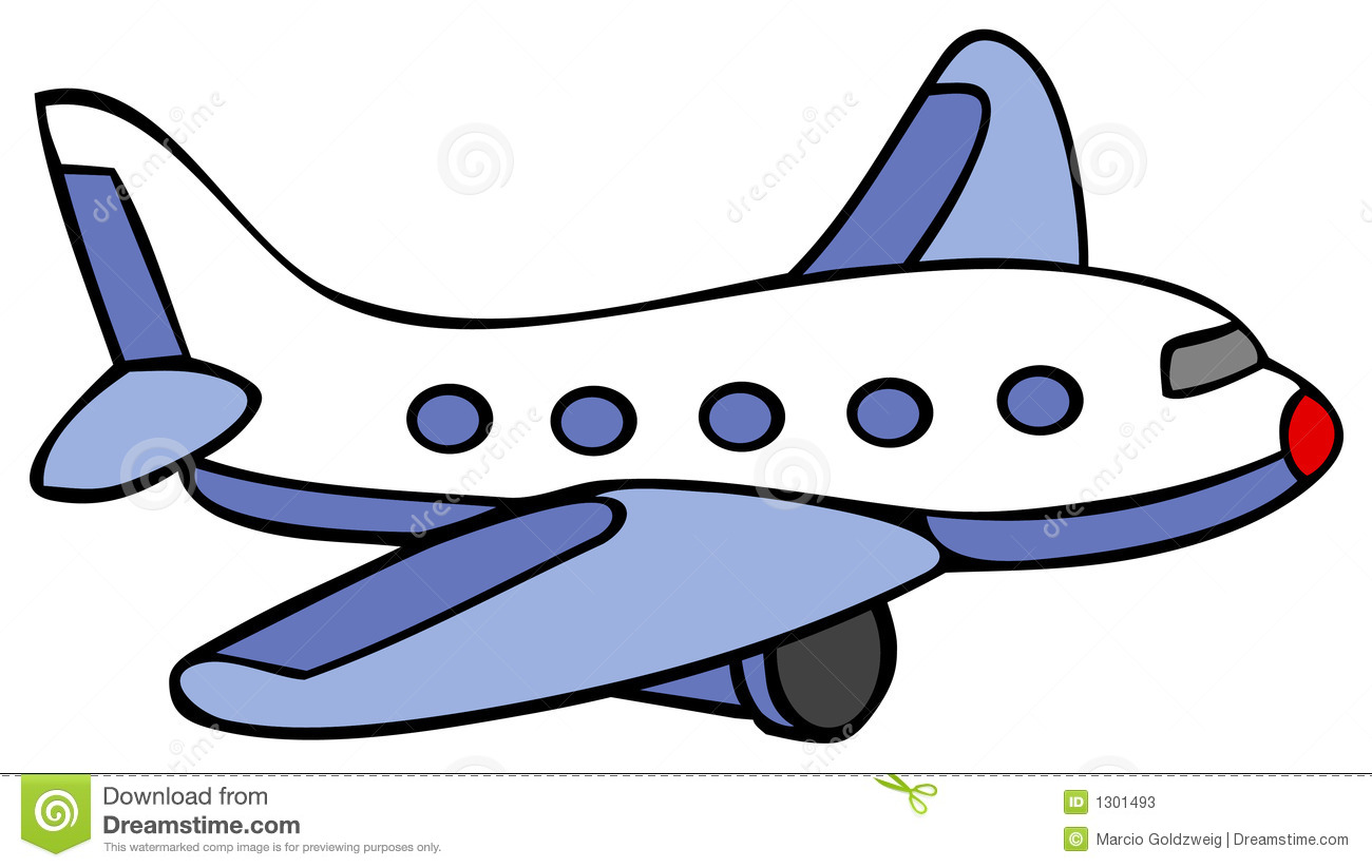 Plane Clipart, Download Free Clip Art on Clipart Bay.