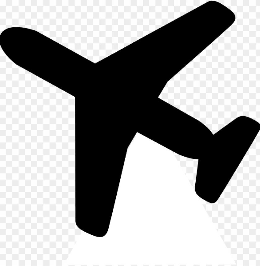 clip art airplane silhouette clipart kid.