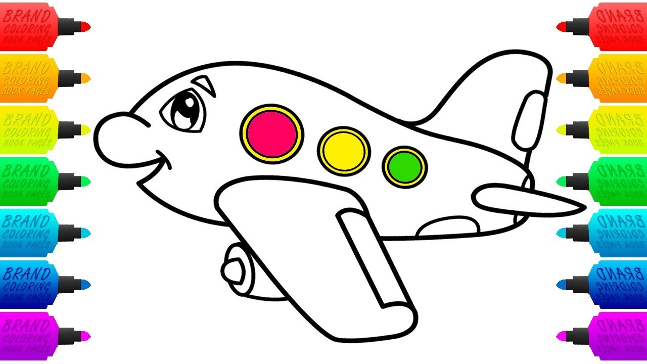 The best free Aeroplane clipart images. Download from 16.