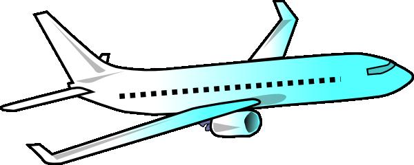 Free Aeroplane Cliparts, Download Free Clip Art, Free Clip.