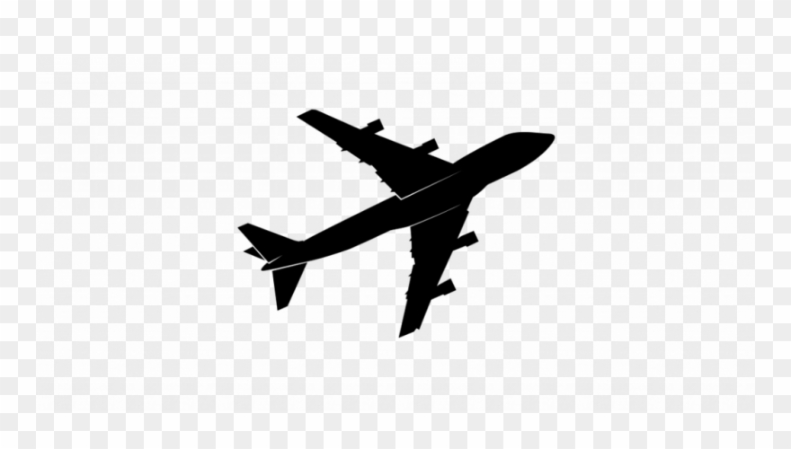 Airplane Clipart Png Aeroplane Clipart Png.