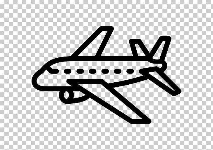 Transport Travel Etiqa Computer Icons Hotel, aeroplane icons.