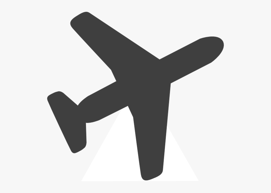 Airplane Clipart Png , Transparent Cartoon, Free Cliparts.