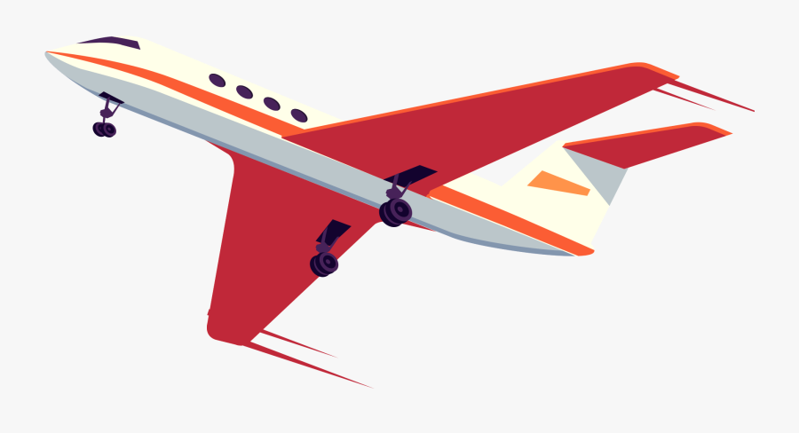 Airplane Clipart Png Image Free Download Searchpng.