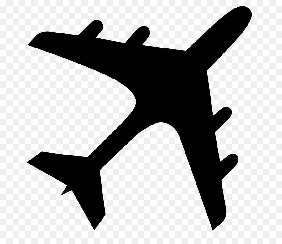 Travel Drawing clipart.