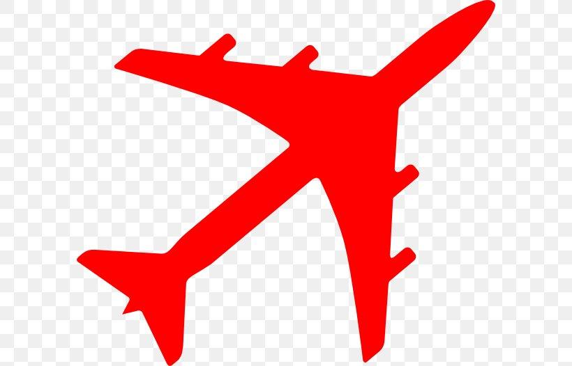 Airplane Aircraft Clip Art, PNG, 600x526px, Airplane, Air.