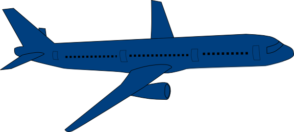 Free Animated Airplane Pictures, Download Free Clip Art.