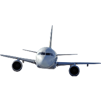 Download Plane Free PNG photo images and clipart.
