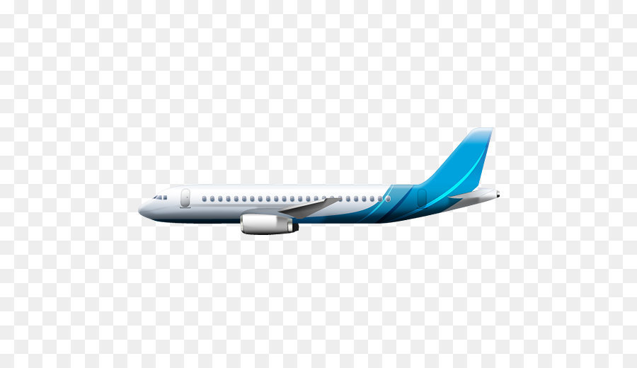 Travel Blue Background png download.
