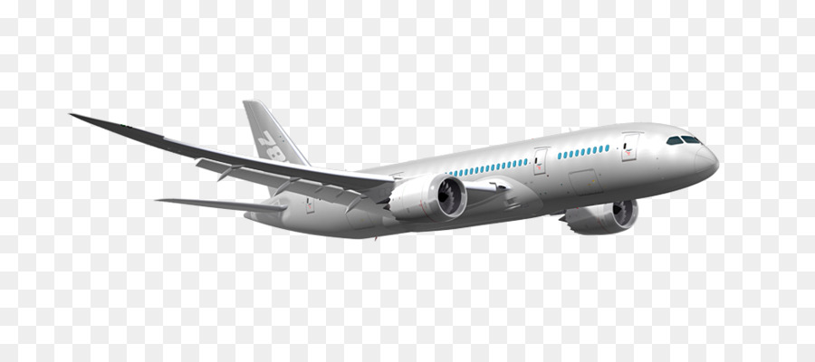 Airplane Cartoontransparent png image & clipart free download.