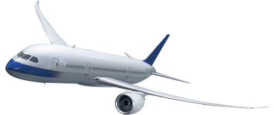 Download AIRPLANE Free PNG transparent image and clipart.