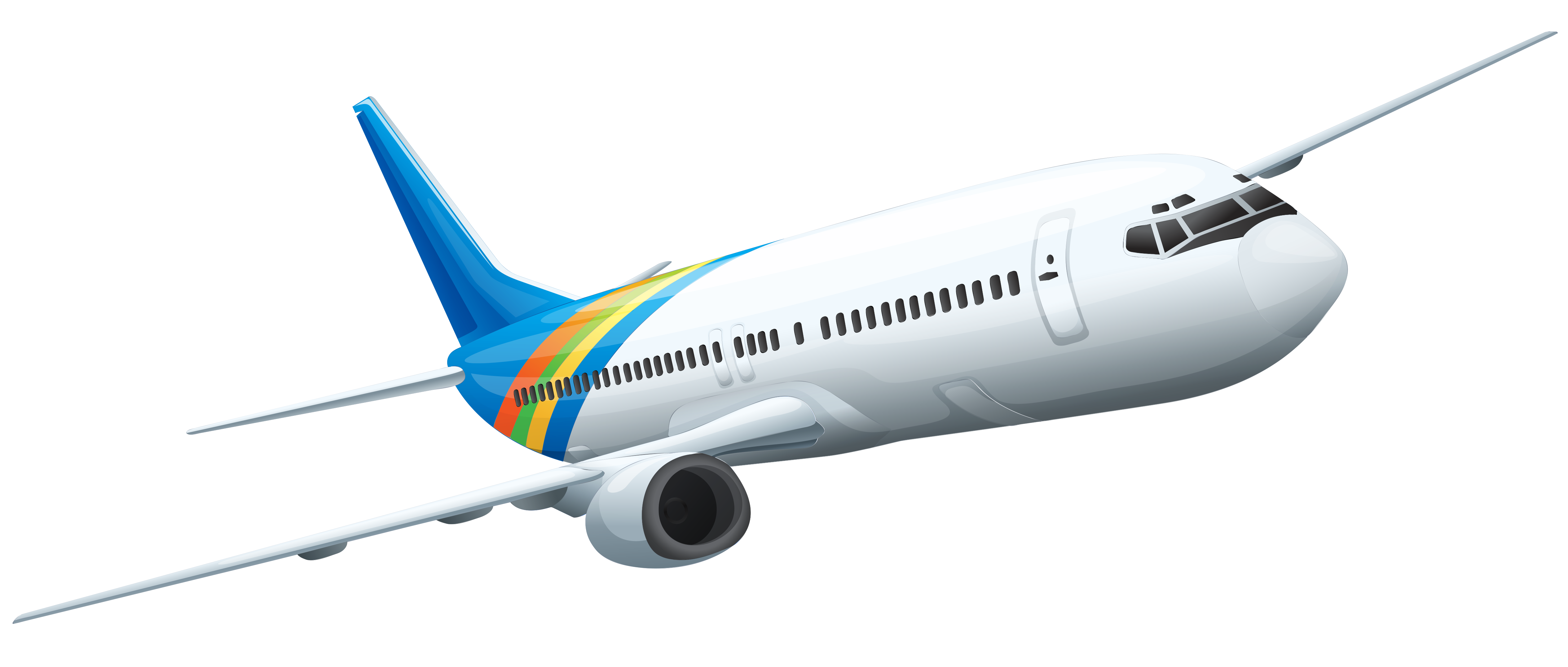 Free PNG HD Planes Transparent HD Planes.PNG Images..