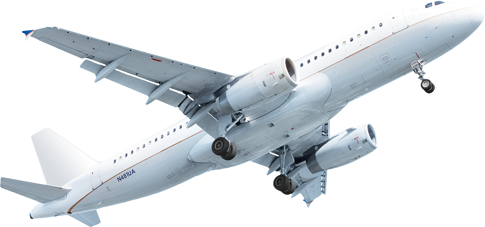 Airplane PNG Images Transparent Free Download.