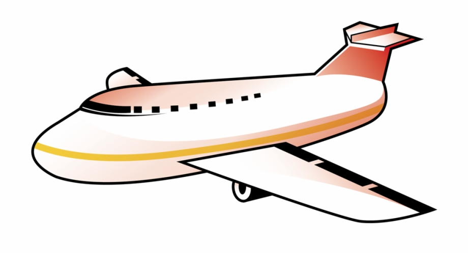 Airplane Png Clipart Airplane Plane Clipart Png.