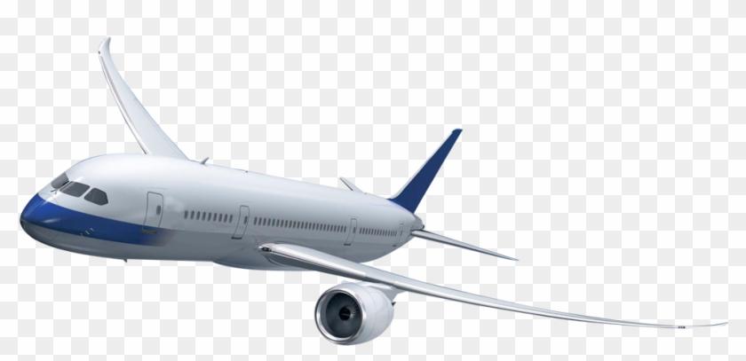 Flying Aeroplane Png.